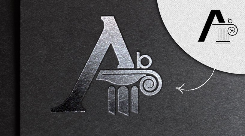 Модернизация логотипа